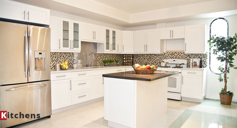with panda kitchen and bath as your partner in the remodeling process we will help assess your current situation and with customize your space to meet your - Panda Kitchen And Bath